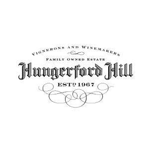 Hungerford Hill