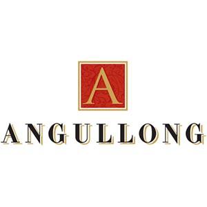 Angullong Wines
